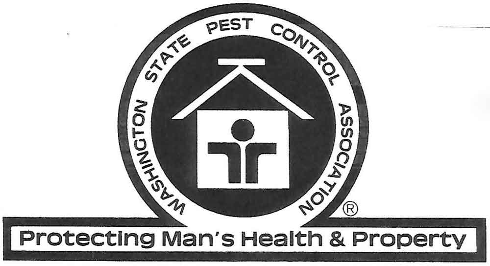 Washington State Pest Control Association